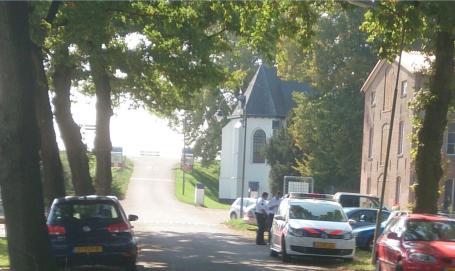 20141017-WitteKerkje-Slijk-Ewijk2